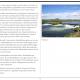 Arnarvatn - Laxá efra svæði