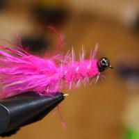 Pink Nobbler